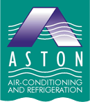 Aston Air Conditioning